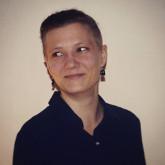 milja_netti